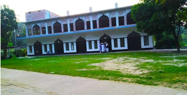 Pabna polytechnic institute